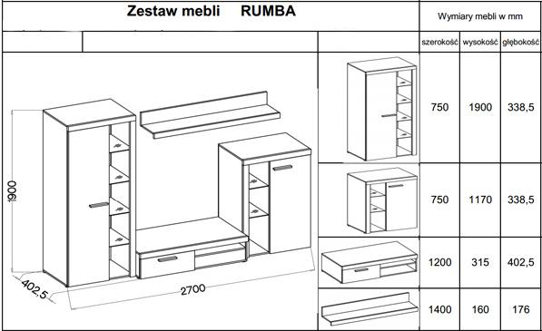 meblościanka_wymiary_1.jpg