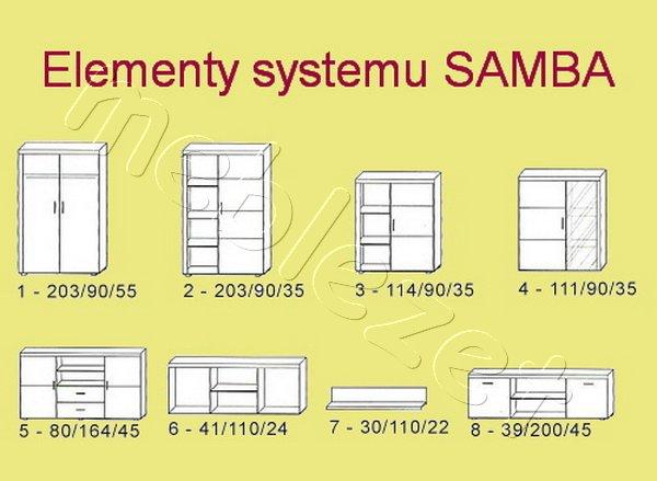 samba_elementy.jpg