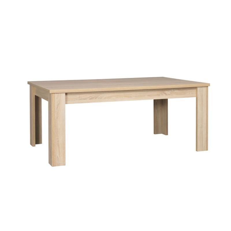 Stół AVIGNION dąb sonoma 210cm