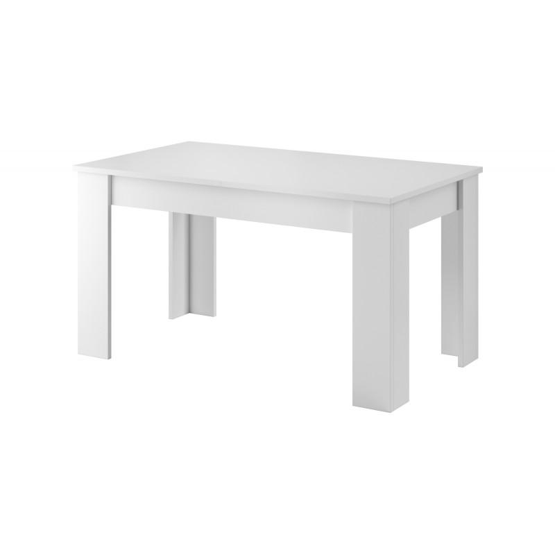 Stół rozkładany L140 SIMPLE