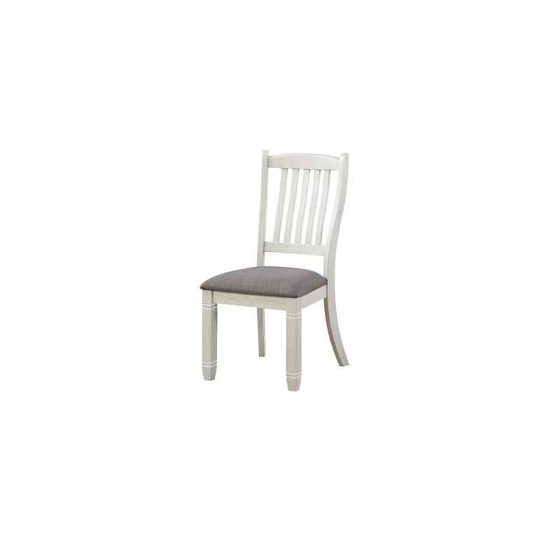 Krzesło PR-2 PROWANSJA