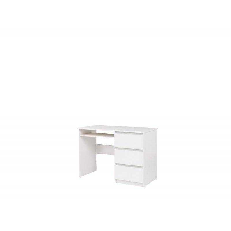 Cosmo biurko C09