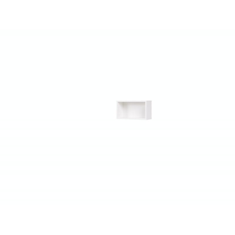 Cosmo Półka C11