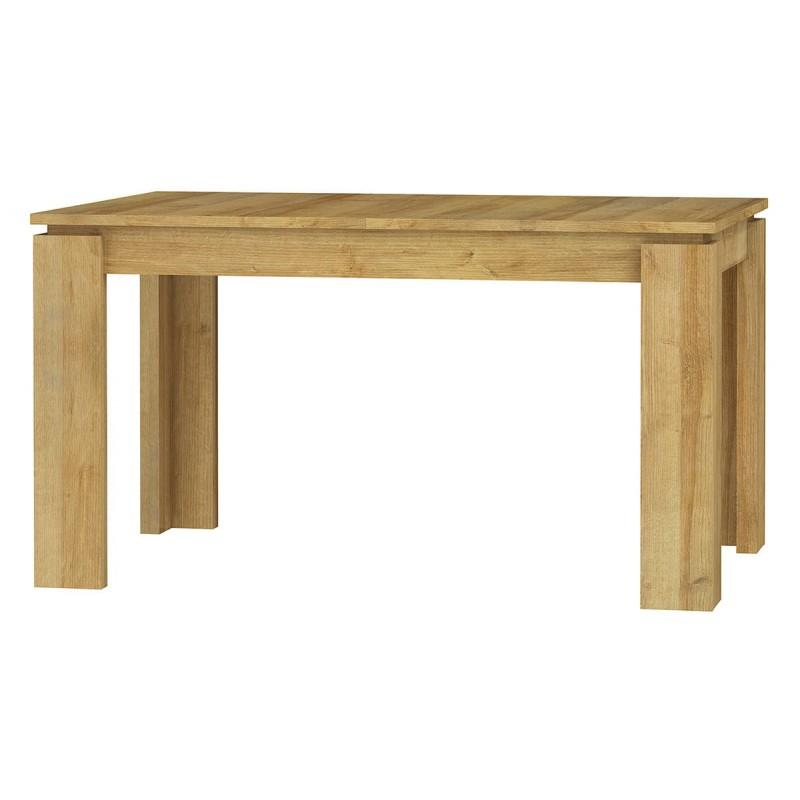 Stół SIROCCO SIST-2