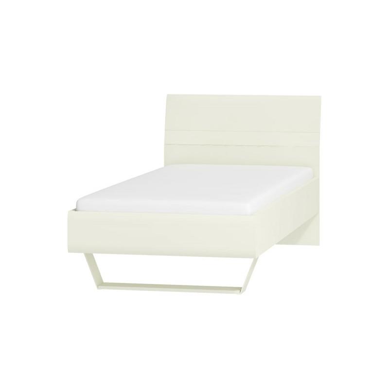 Łóżko 90 BRYZA BRL-1C