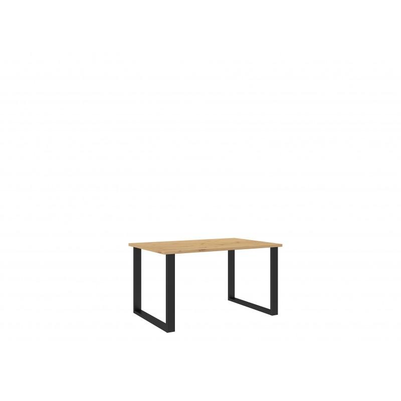 Stół Loftowy 138x90 cm
