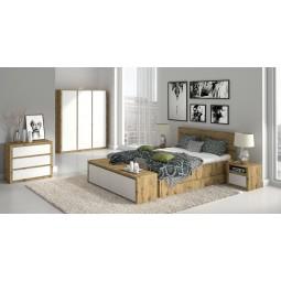 Sypialnia MALTA