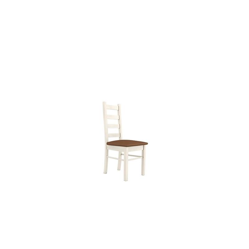 Krzesło KRZ6 ROYAL