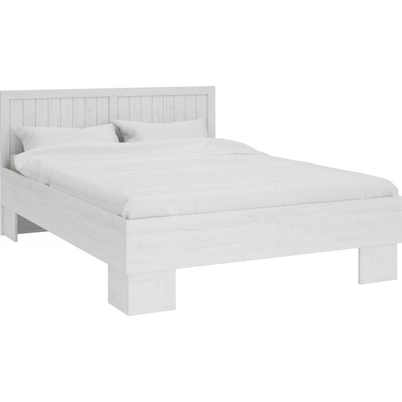 Łóżko Prowansja L1