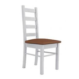 Krzesło Prowansja KRZ 6