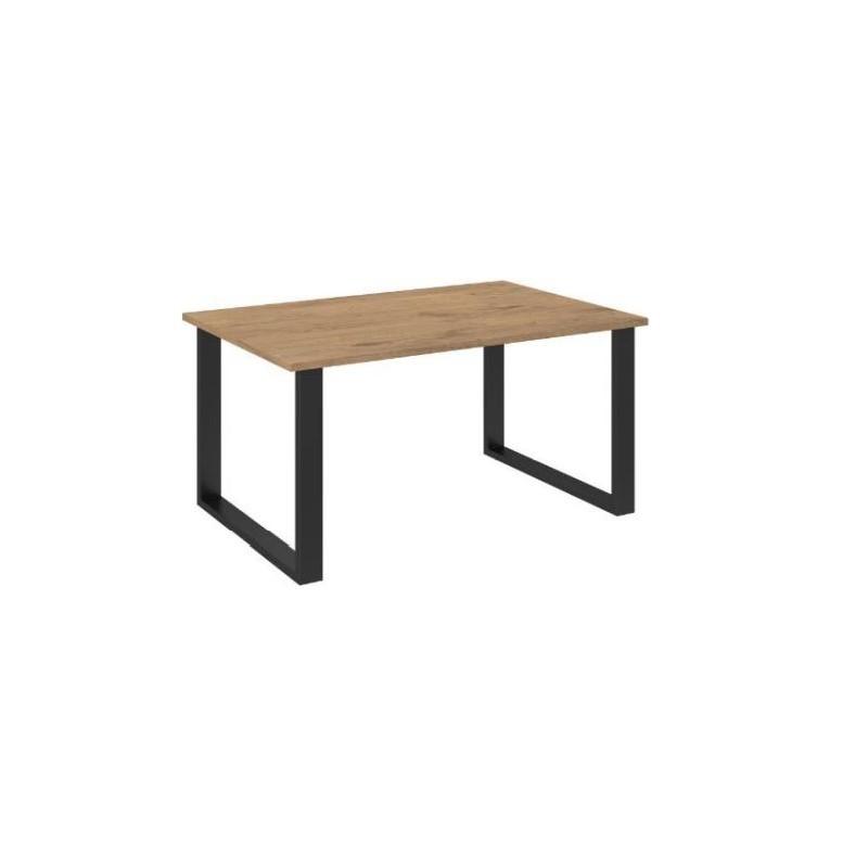 Stół Loftowy FJORD