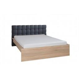 Łóżko BOLONIA