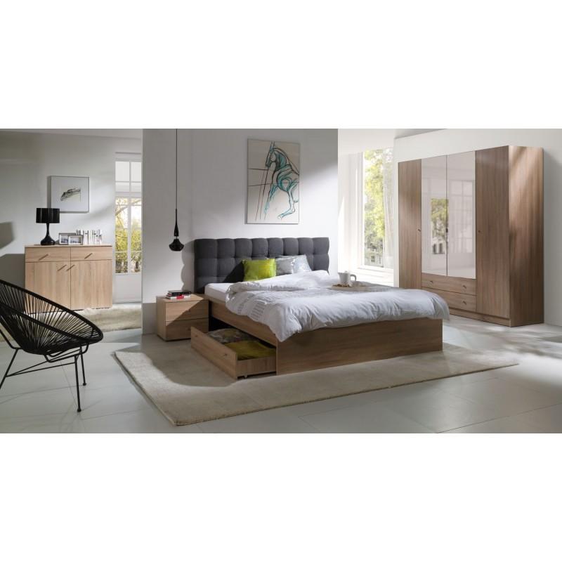 Sypialnia MAXIM