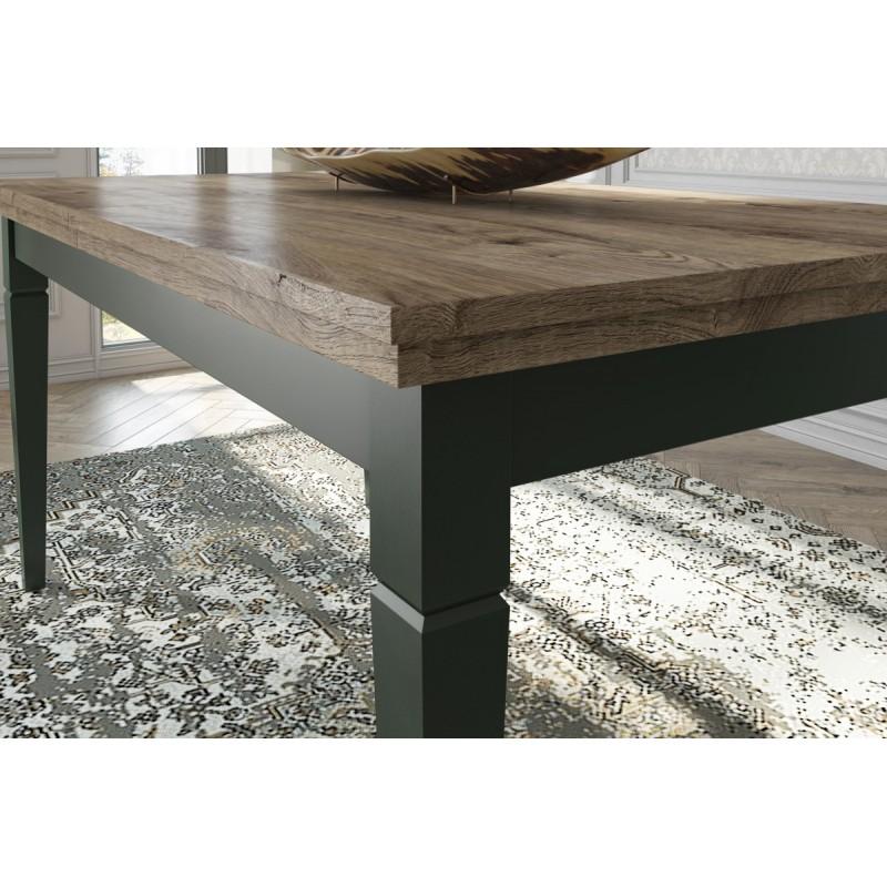 Stół rozkładany Evora 92