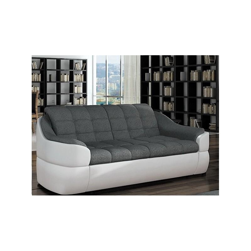 Sofa 2 Infinity