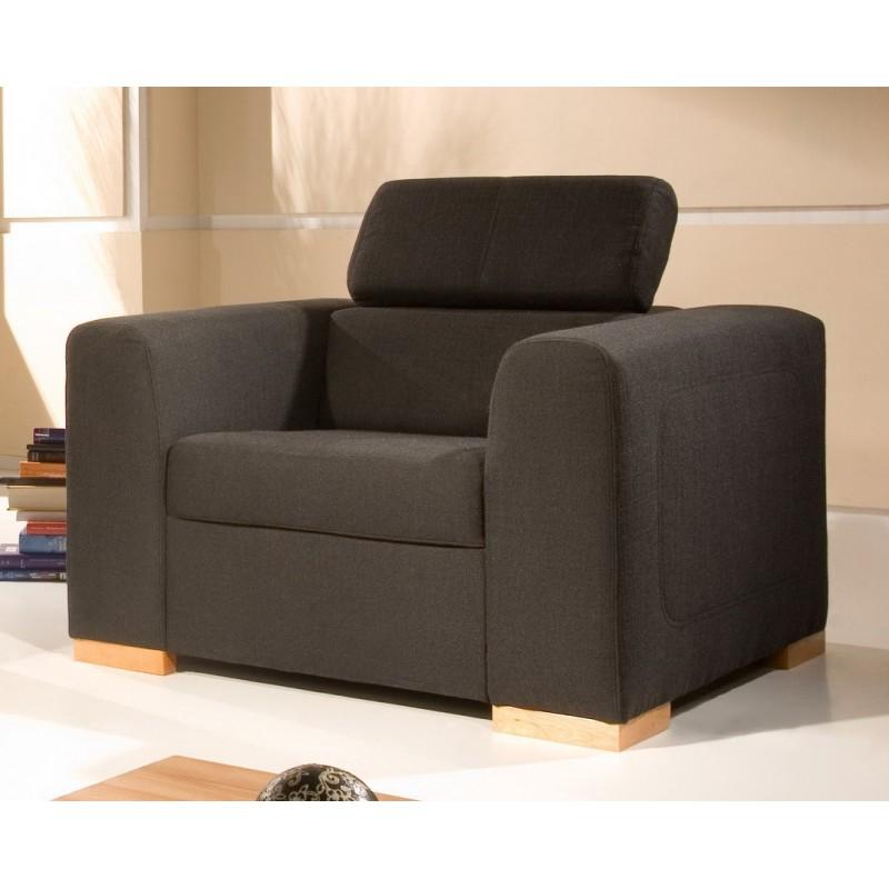 Fotel Loft