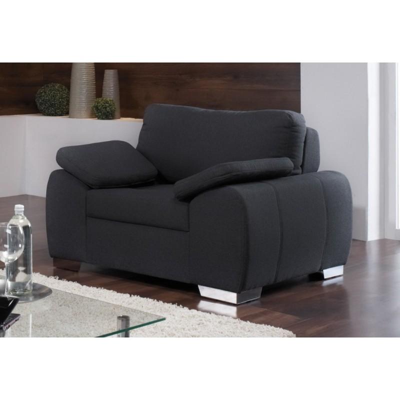 Fotel Enzo