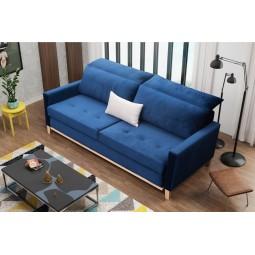 sofa Euro