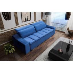 sofa Ceres
