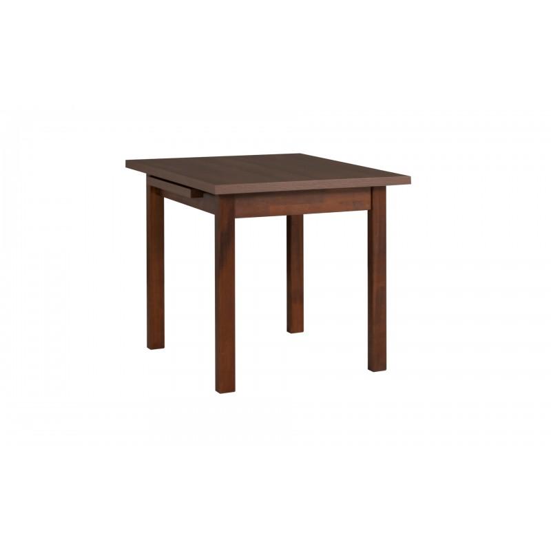 Stół MAX VII
