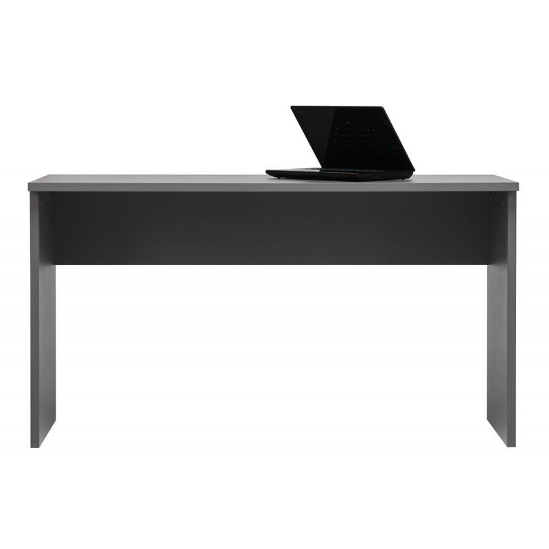 biurko ZONDA Z05
