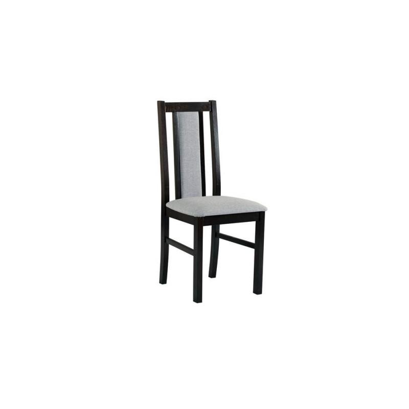 Krzesło BOSS 14