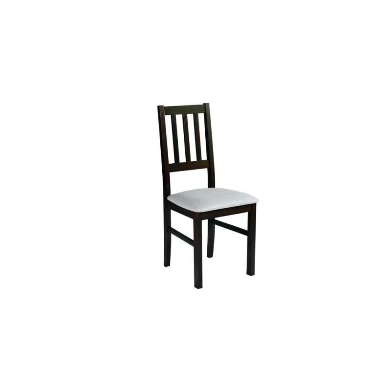 Krzesło BOSS 4
