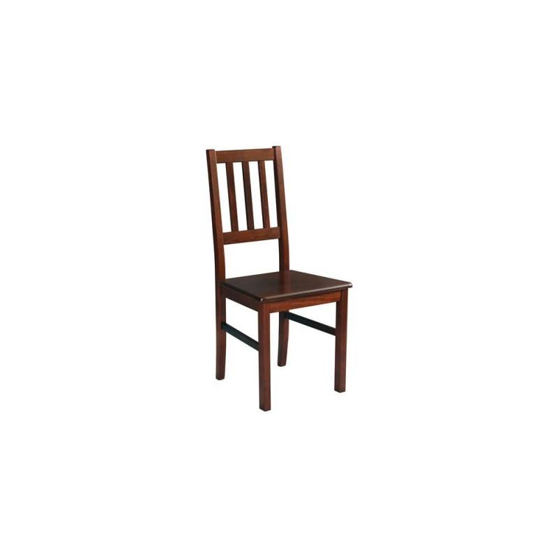 Krzesło BOSS 4D