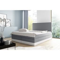 łóżko kontynentalne ENZO