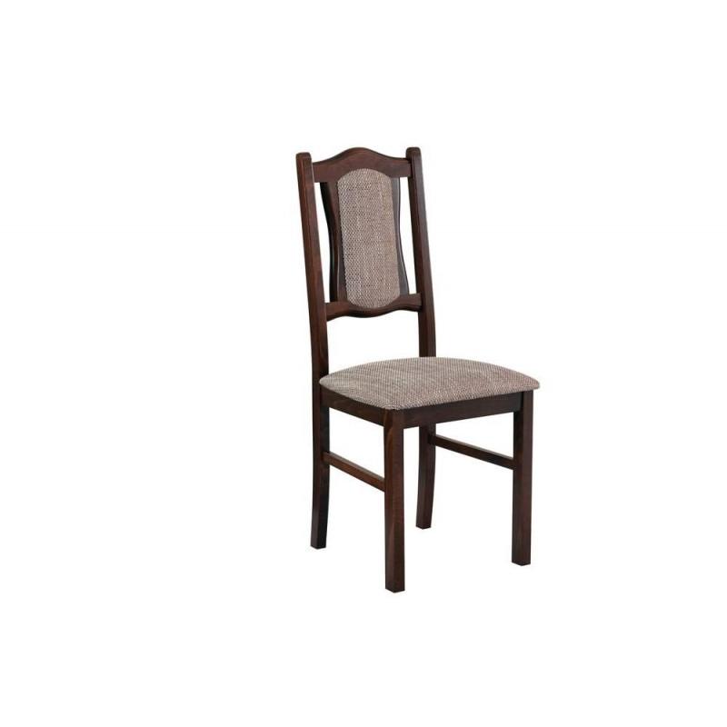 Krzesło BOSS 6