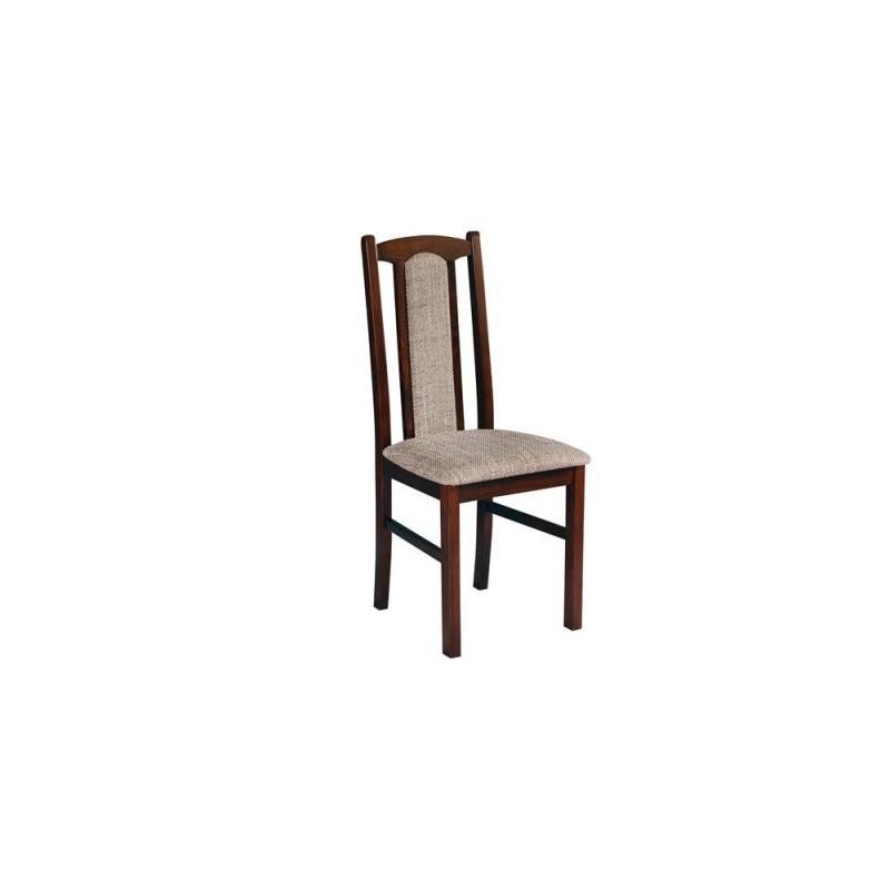 Krzesło BOSS 7