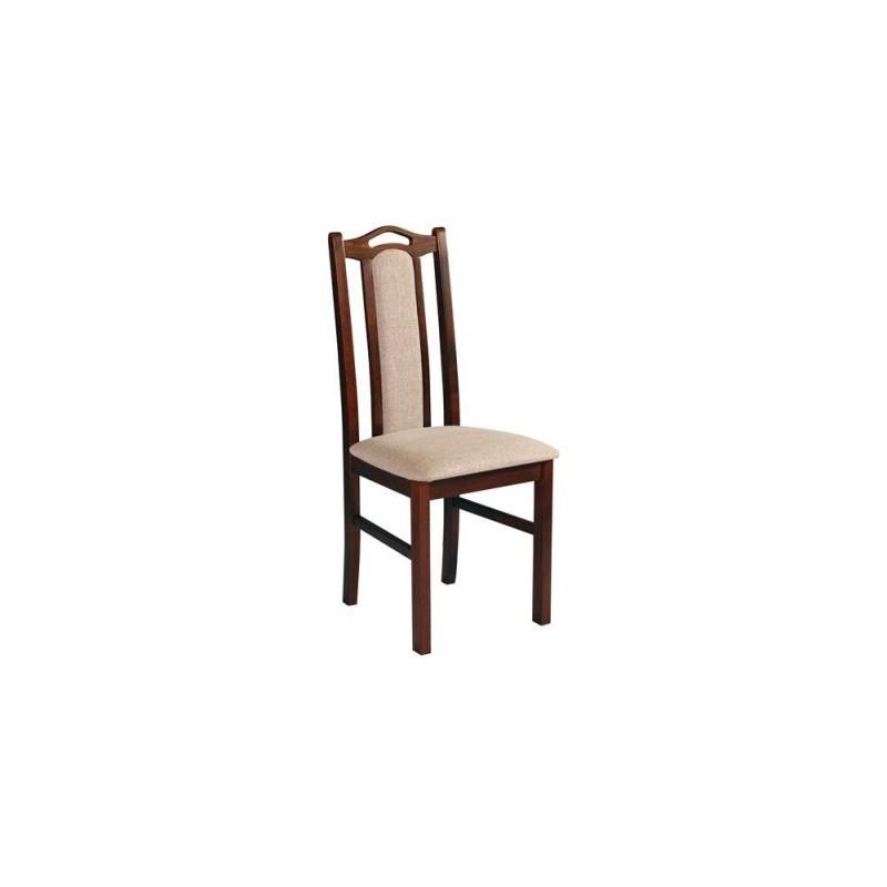 Krzesło BOSS 9
