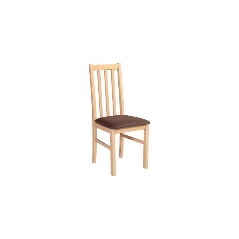 Krzesło BOSS 10