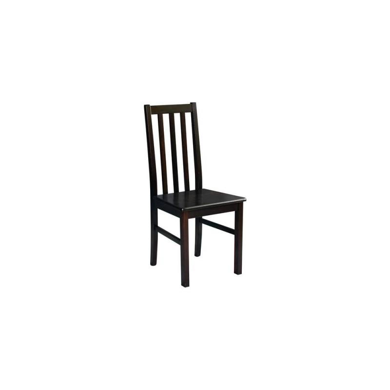 Krzesło BOSS 10D