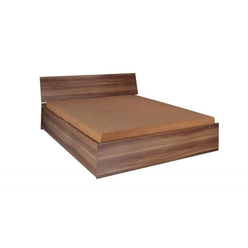 Łóżko PENELOPA z pojemnikiem