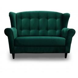 Skandynawska Sofa uszak BJORN X