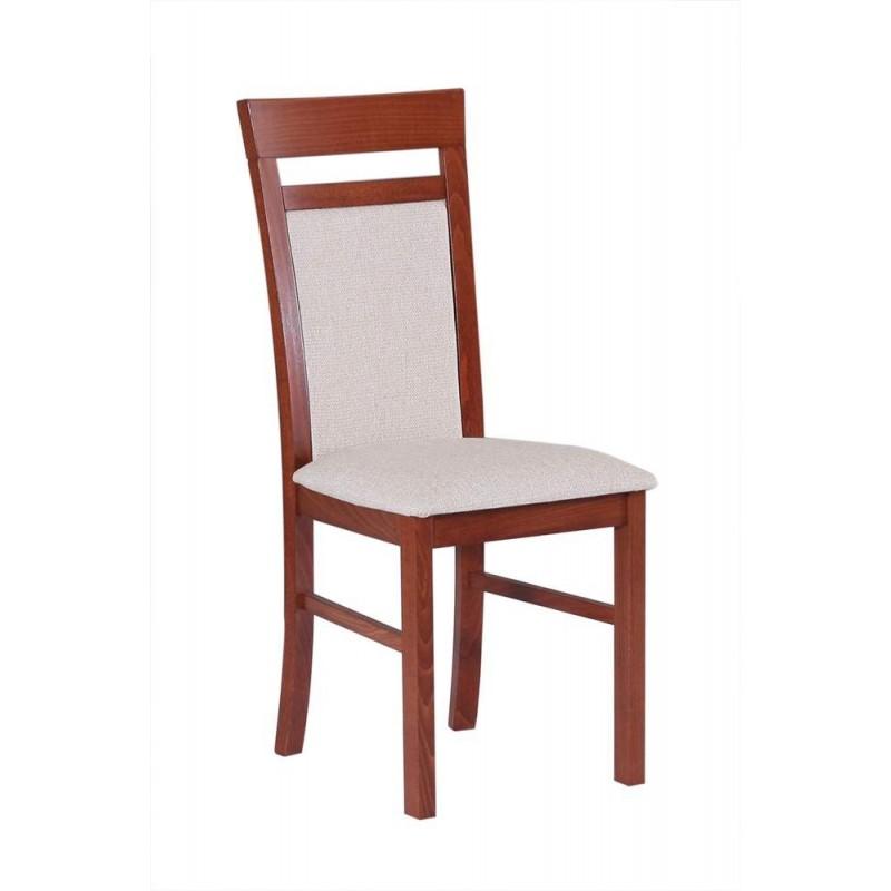 Krzesło MILANO VI