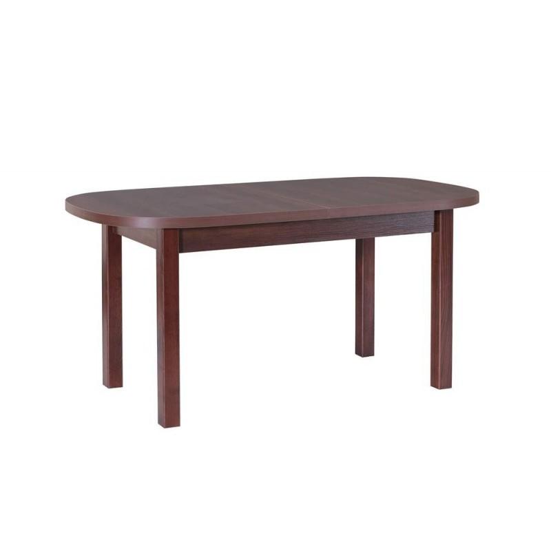 Stół MAX V 80 x 120/150