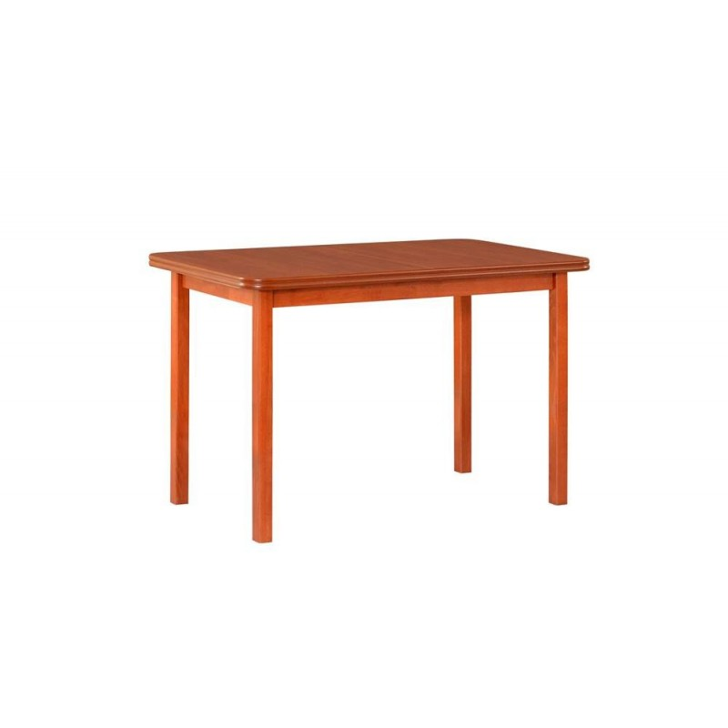 Stół MAX XI 70 x 120/160