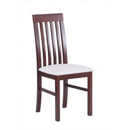 Krzesło Nilo I