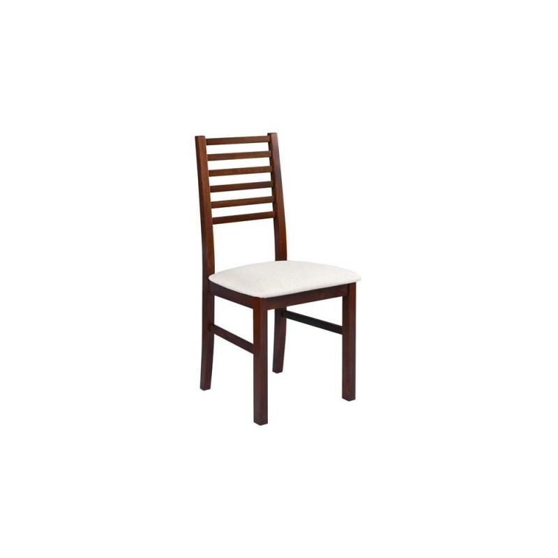 Krzesło Nilo IX