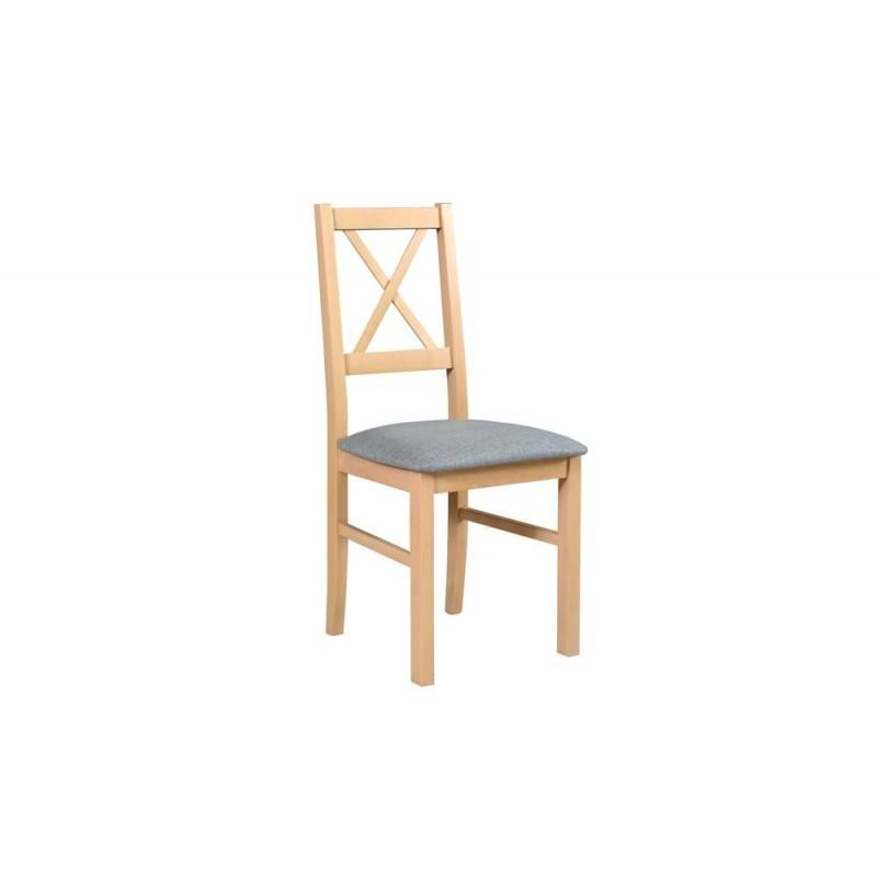 Krzesło Nilo X