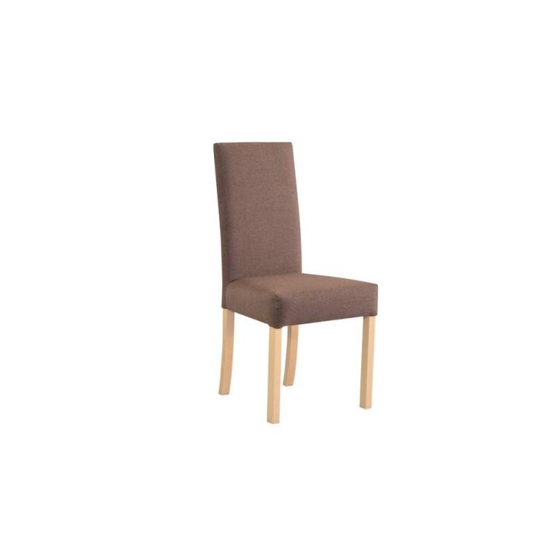 Krzesło Roma II