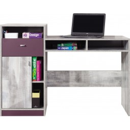 biurko ZOOM ZM9