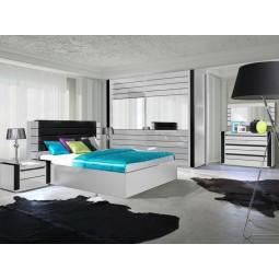 Sypialnia LOPEZ