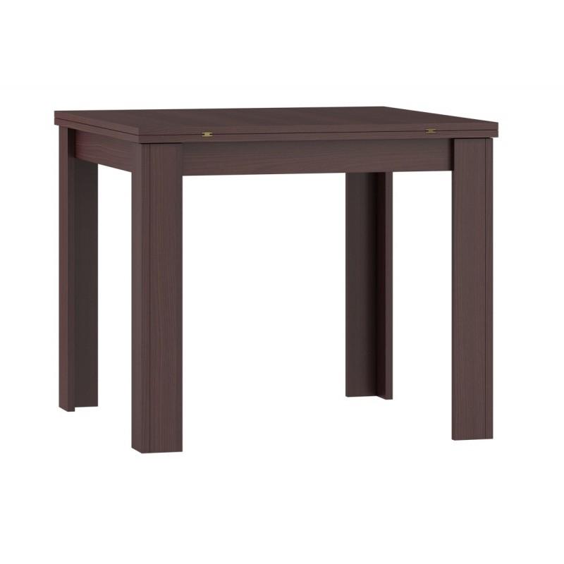 Stół IRL - ST1