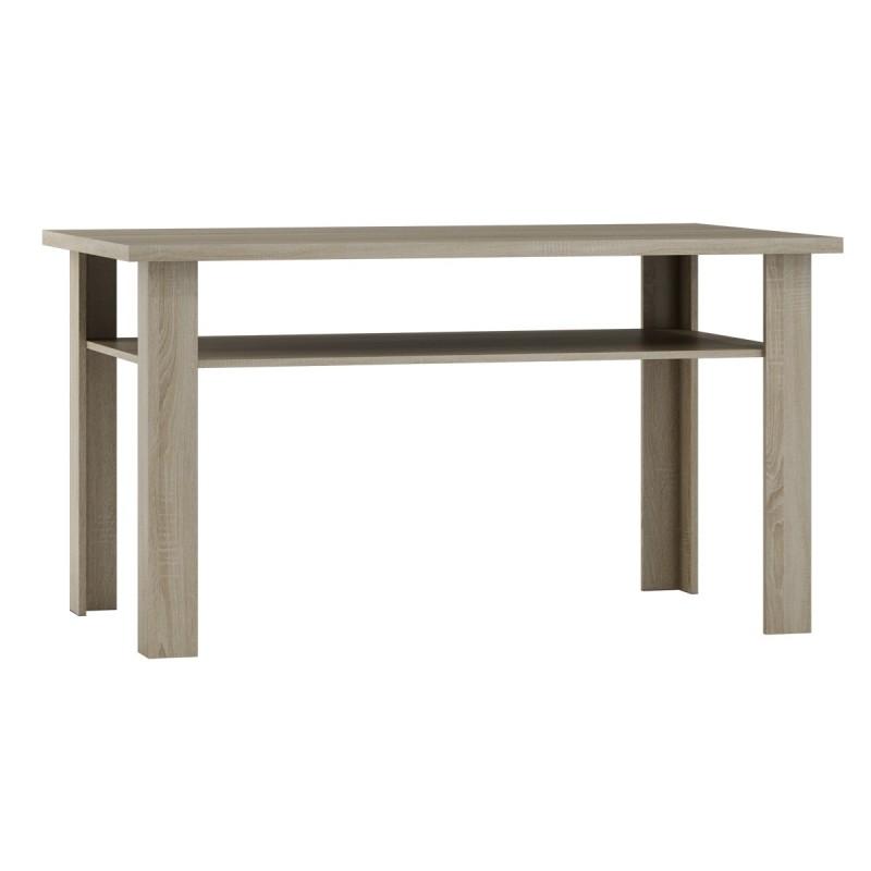Stół BAHAMA