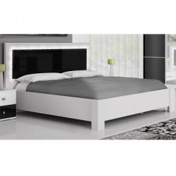 łóżko FRASSO