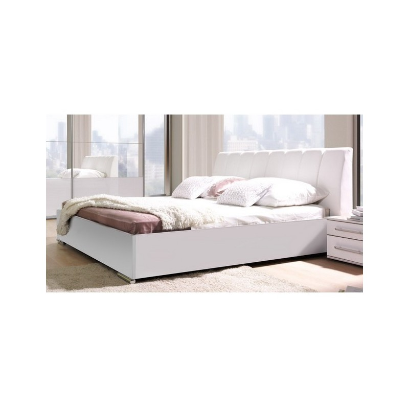 Łóżko ANDORA