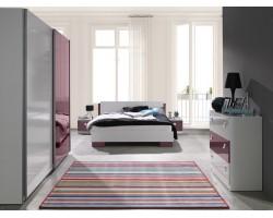 Sypialnia LUX